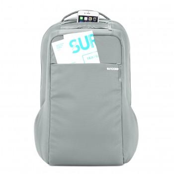 Incase ICON Slim Pack Backpack-2