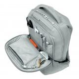 Incase ICON Slim Pack Backpack-3