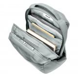 Incase ICON Slim Pack Backpack-4