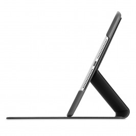 Logitech Hinge Case for iPad-5