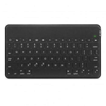 Logitech Ultra-Portable Keyboard for iPad-1