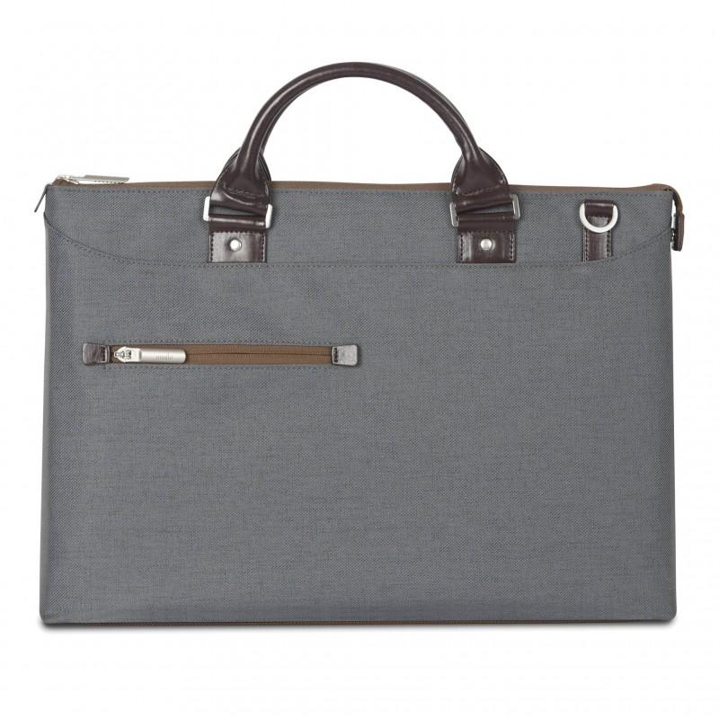 Moshi Urbana Briefcase-1