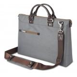 Moshi Urbana Briefcase-2