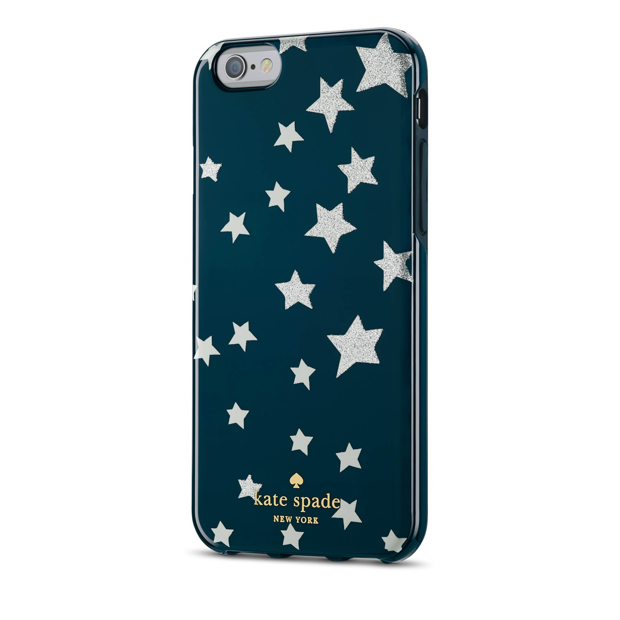 Case Kate Spade Iphone  Plus