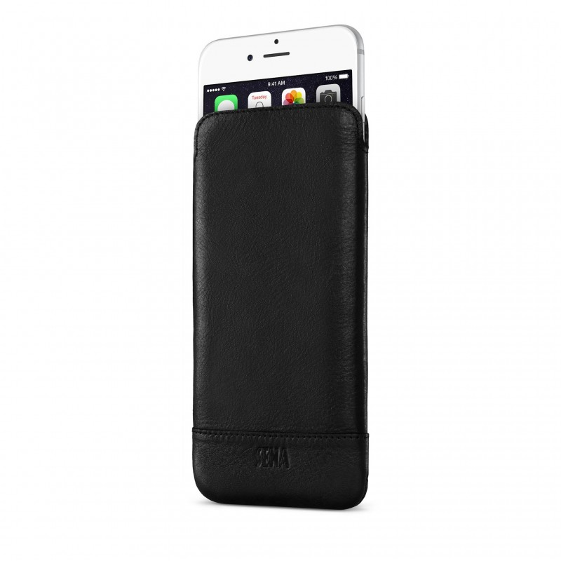 Sena Ultraslim Case for iPhone 6-1