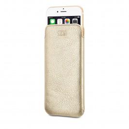 Sena Ultraslim Case for iPhone 6-3