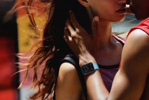 Apple Watch Sport Fitness