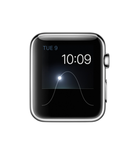apple-watch-display