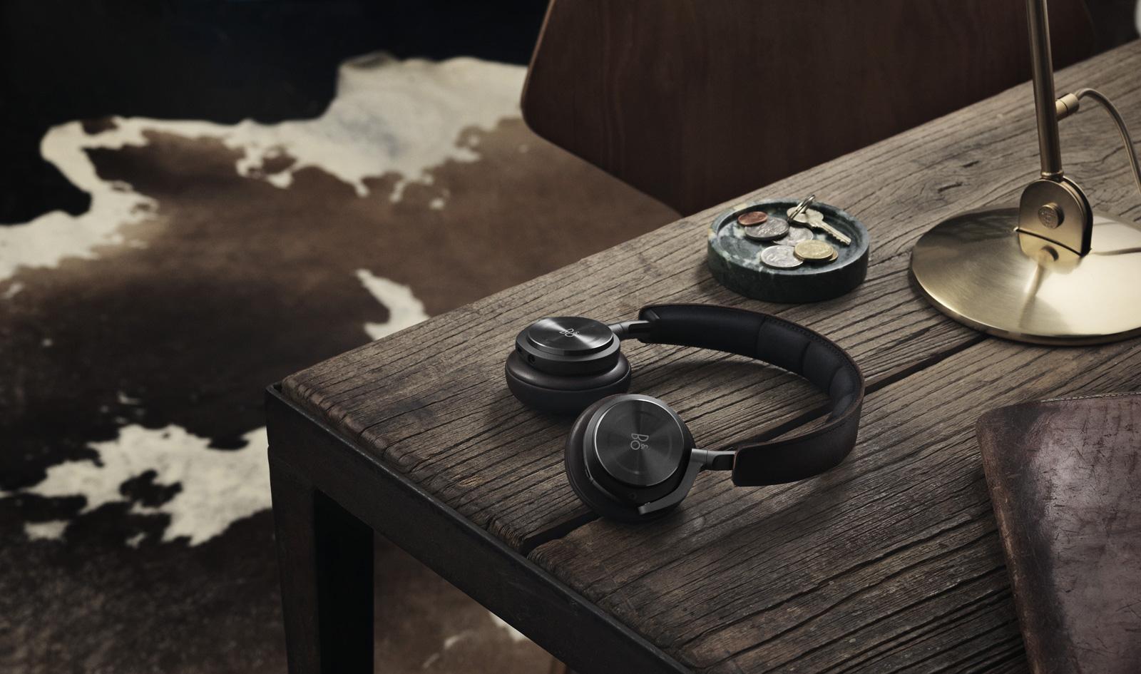 h8-headphones