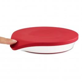 Drop Kitchen Scale-2