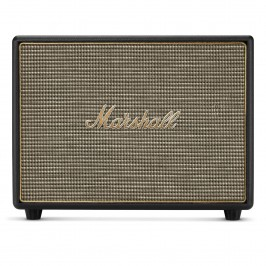 Marshall Woburn Bluetooth Speaker-1