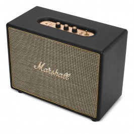Marshall Woburn Bluetooth Speaker-2