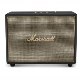 Marshall Woburn Bluetooth Speaker-5