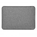 Incase ICON MacBook Sleeve with Tensaerlite-3