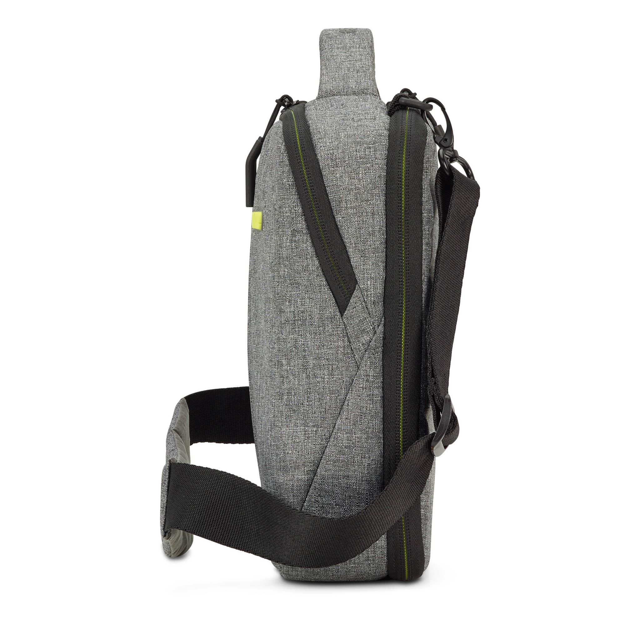 Incase Reform Collection Tensaerlite Bag-2