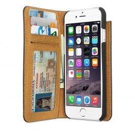 Twelve South BookBook iPhone Case-3