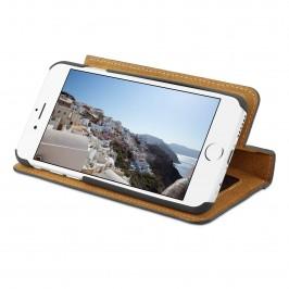 Twelve South BookBook iPhone Case-5