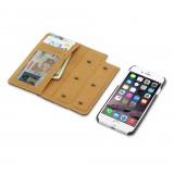 Twelve South BookBook iPhone Case-6