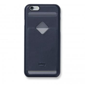 Bellroy 3 card case