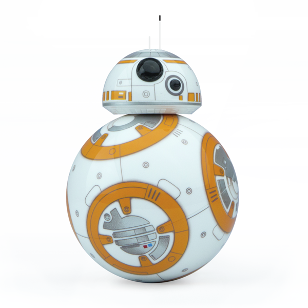 BB-8 Droid Star Wars