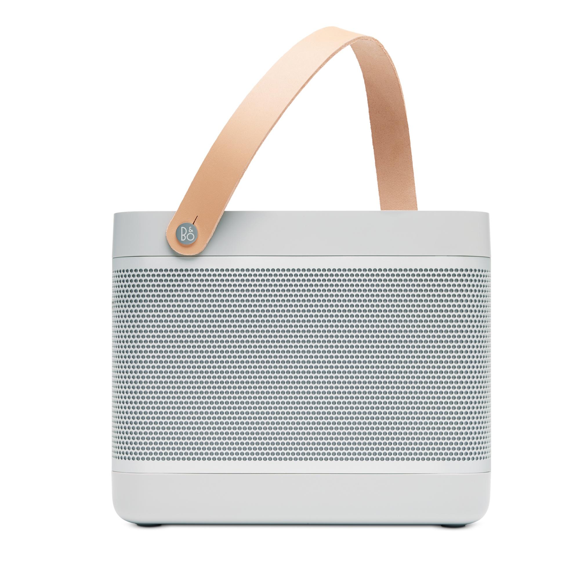 BO-PLAY-Beolit-15-Bluetooth-Speaker