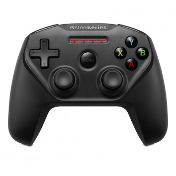 SteelSeries Gaming Controller for Apple TV