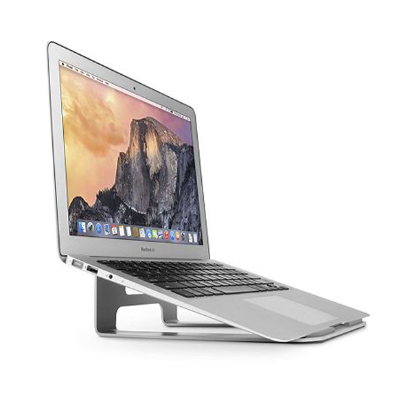 ParcSlope for MacBook