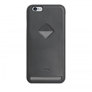 Bellroy 1 card iPhone case