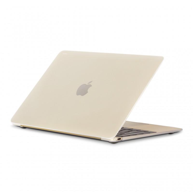 Moshi iGaze Hard Shell MacBook Cover