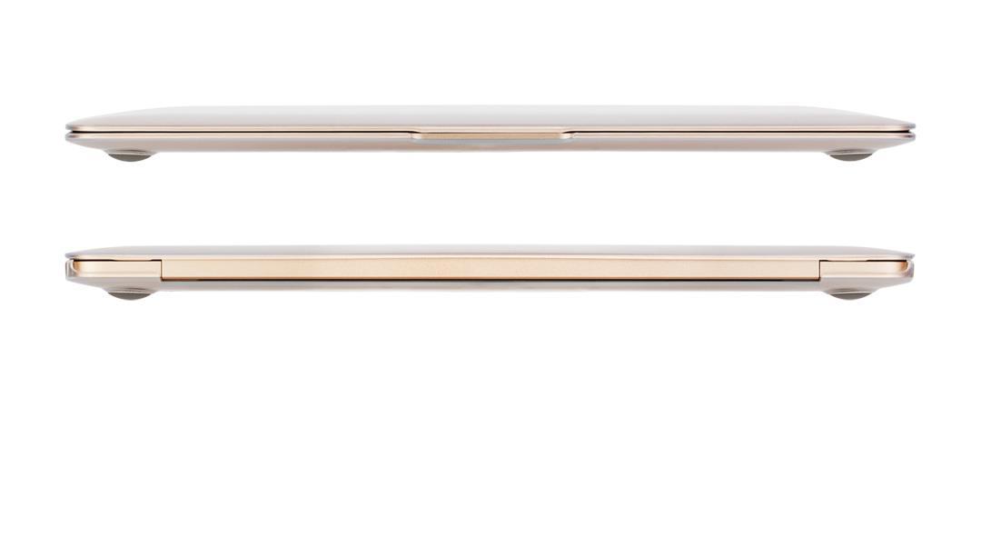 iglaze-12-iglaze-hardshell-case-for-macbook-translucent-4318