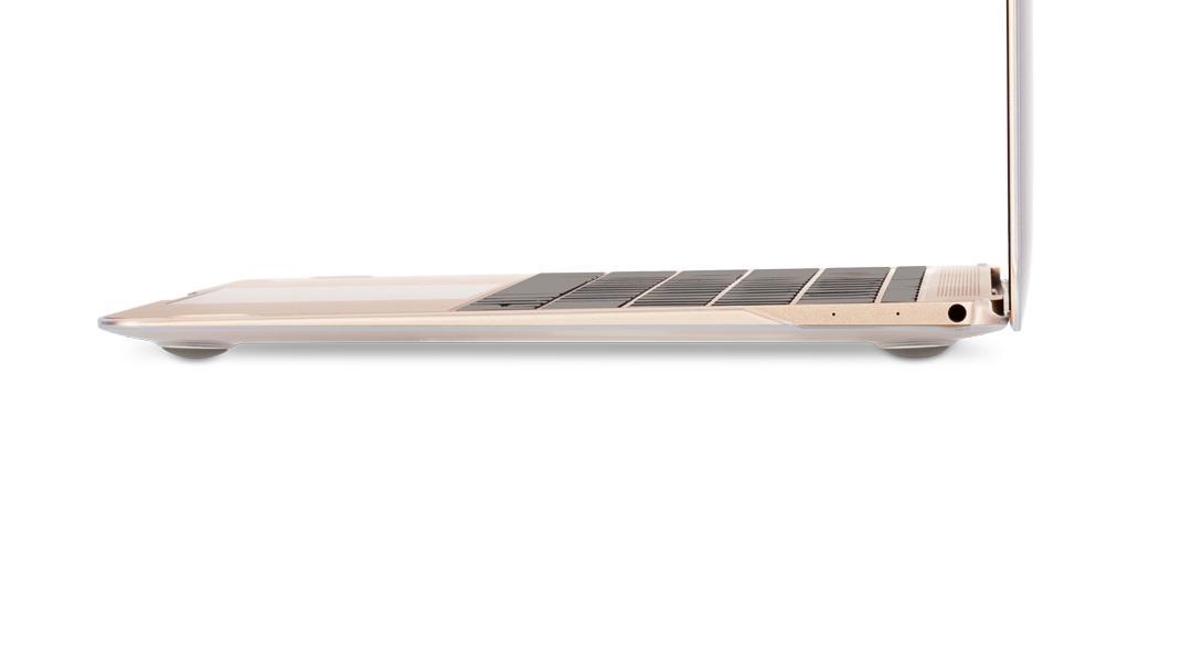 iglaze-12-iglaze-hardshell-case-for-macbook-translucent-4322