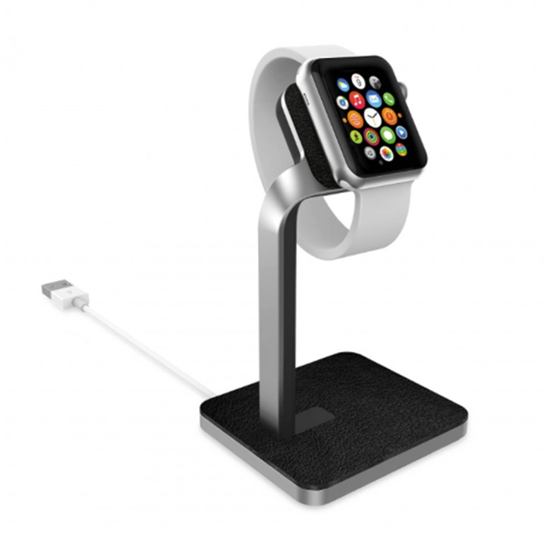 mophie apple watch