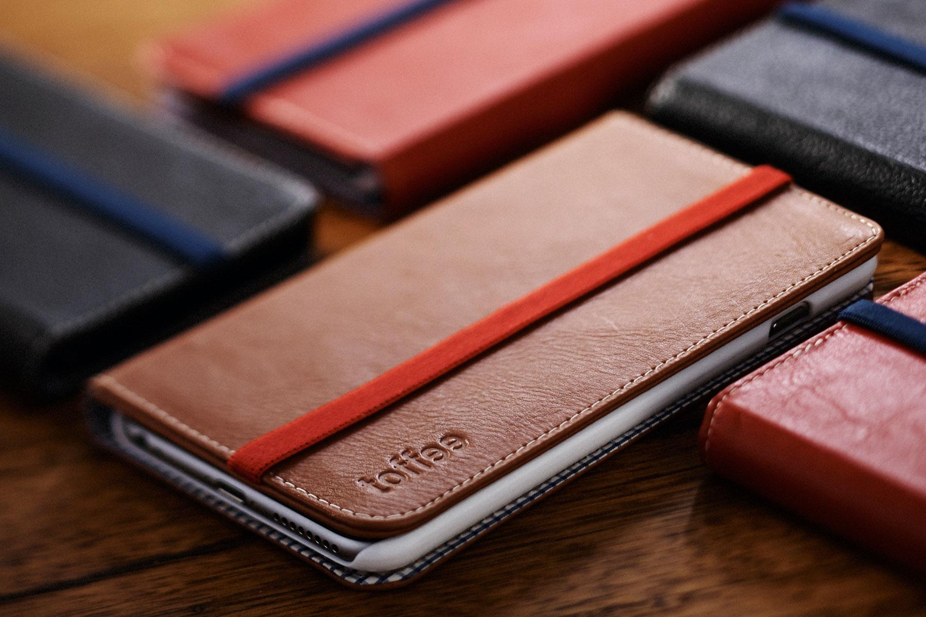 Shop iPhone Cases Australia