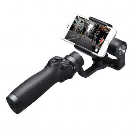 dji-osmo-mobile-gimbal-for-iphone