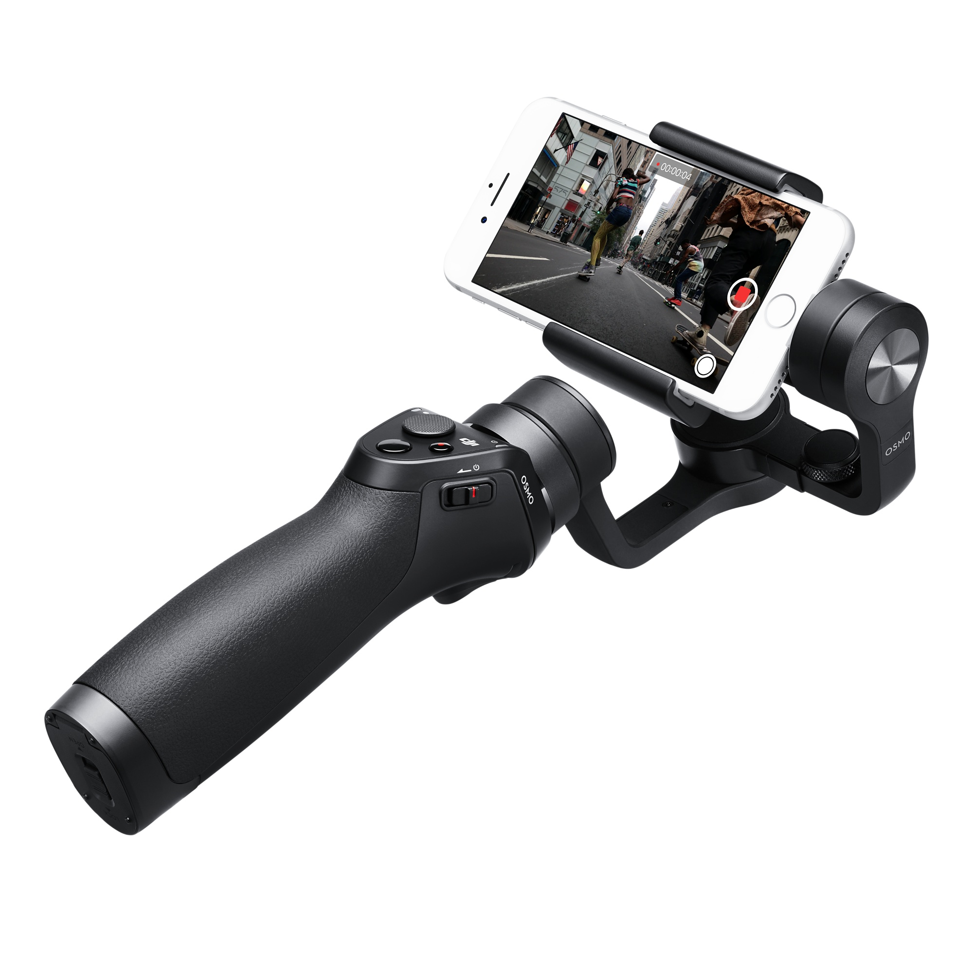 dji-osmo-mobile-gimbal-for-iphone
