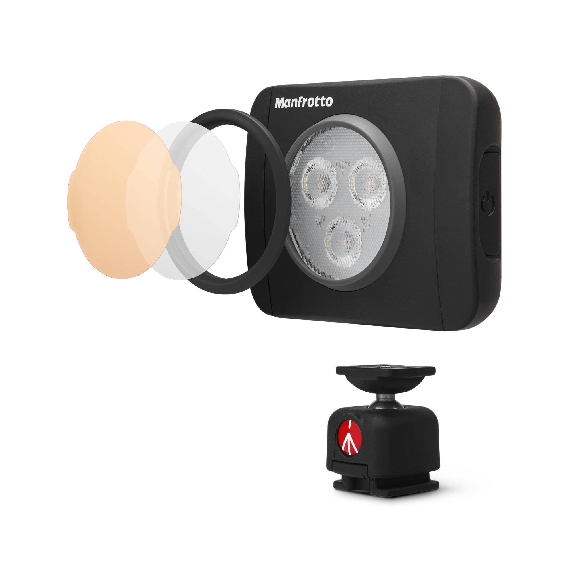 Manfrotto-Lumimuse-3-LED-Light