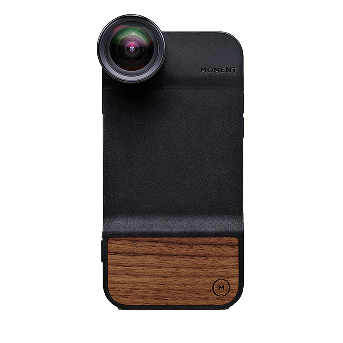 Moment Lens iPhone Case