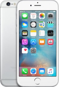 iPhone 5s compare model