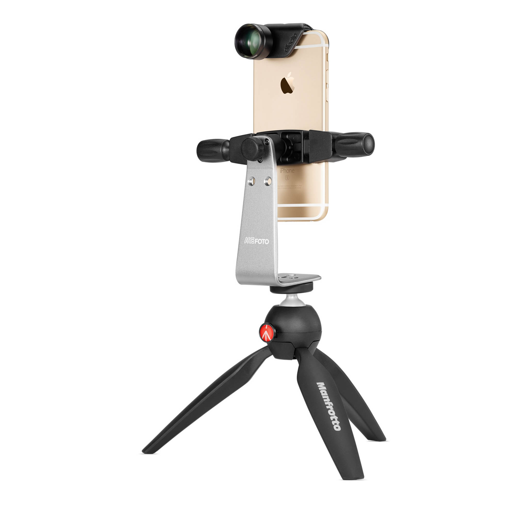 iPhone Kit for Photography-4