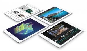 iPad Air 2 Price Cut
