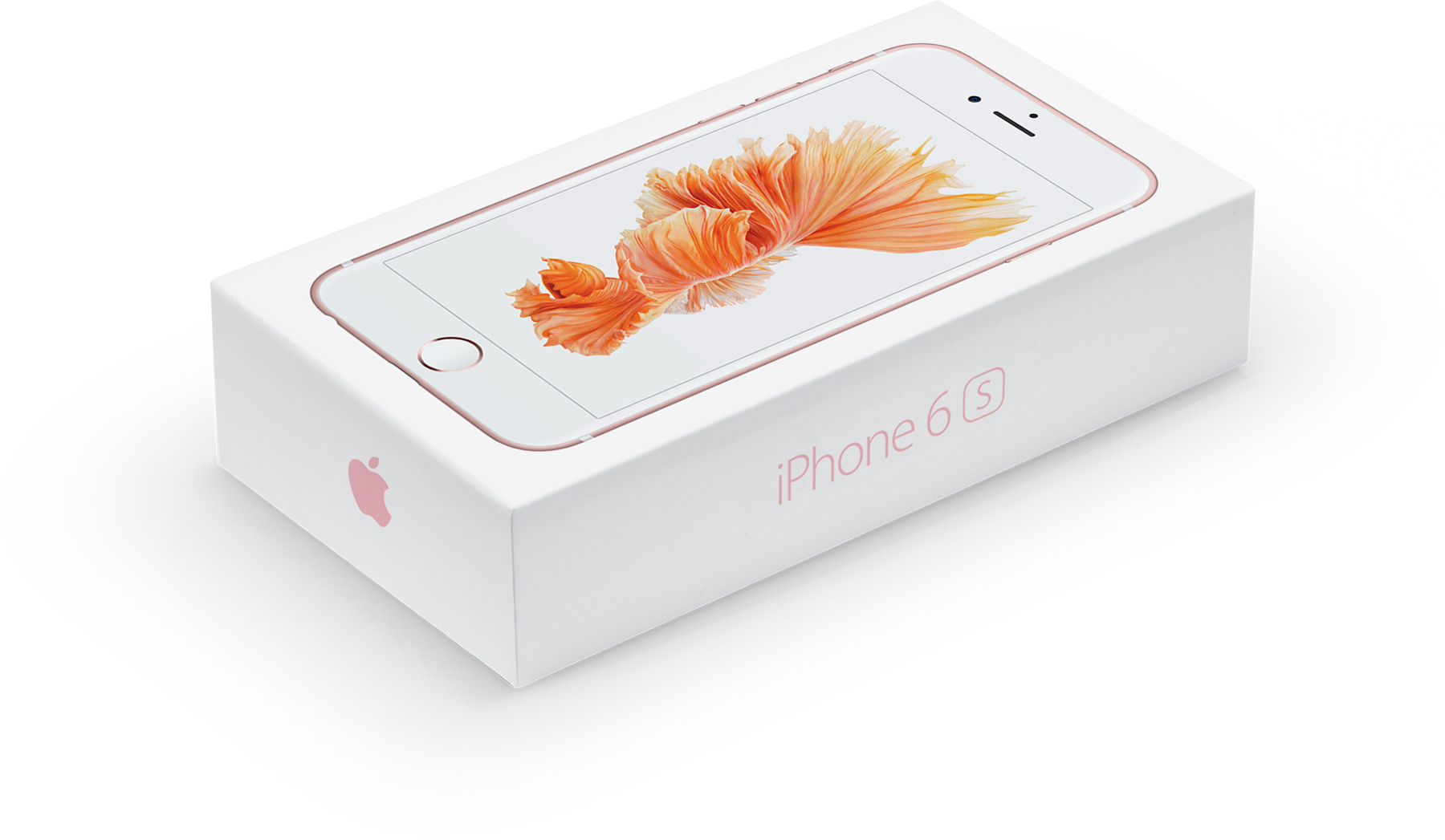 iPhone Trade In iPhone 6s