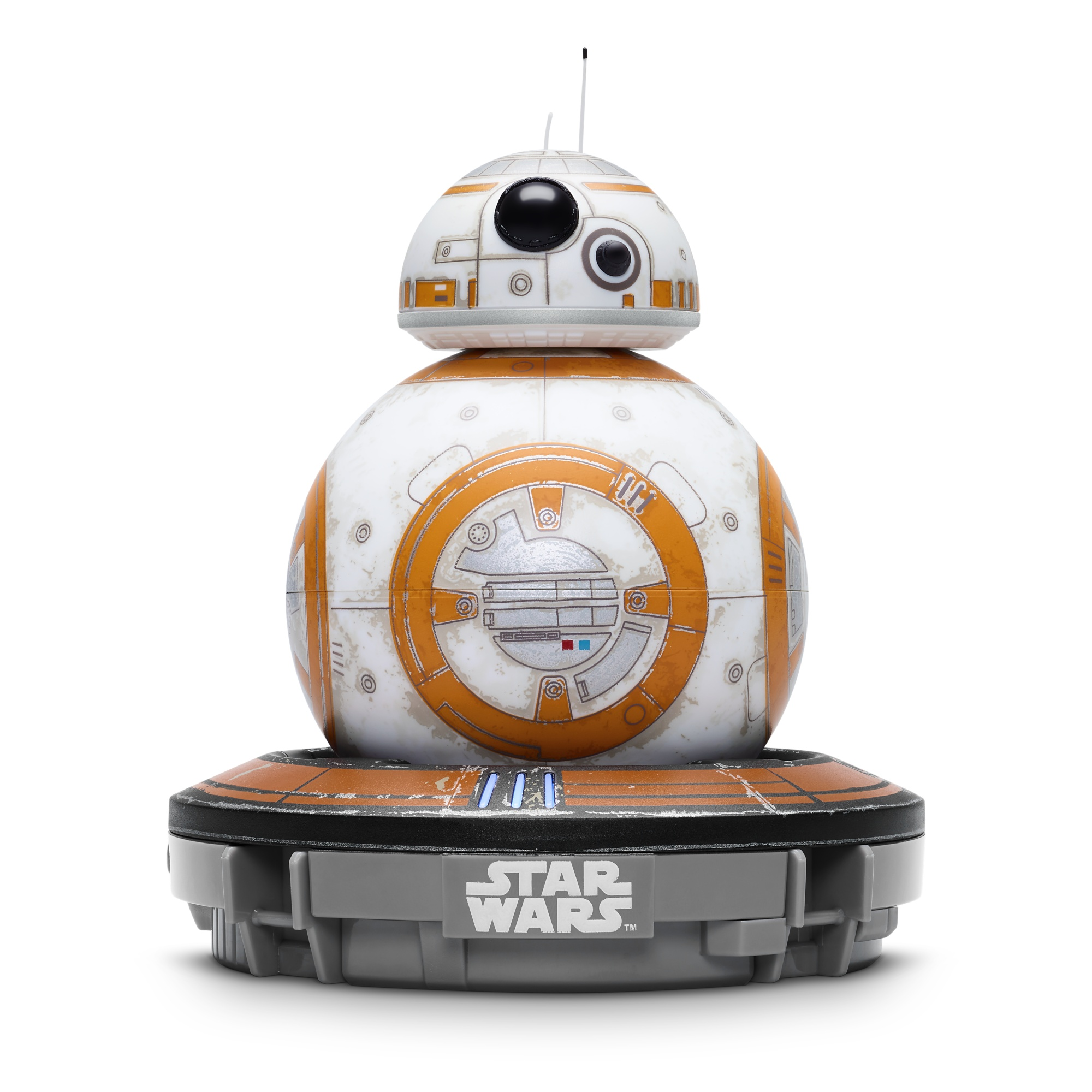 battle-worn-bb-8-droid-with-force-band-by-sphero-droid