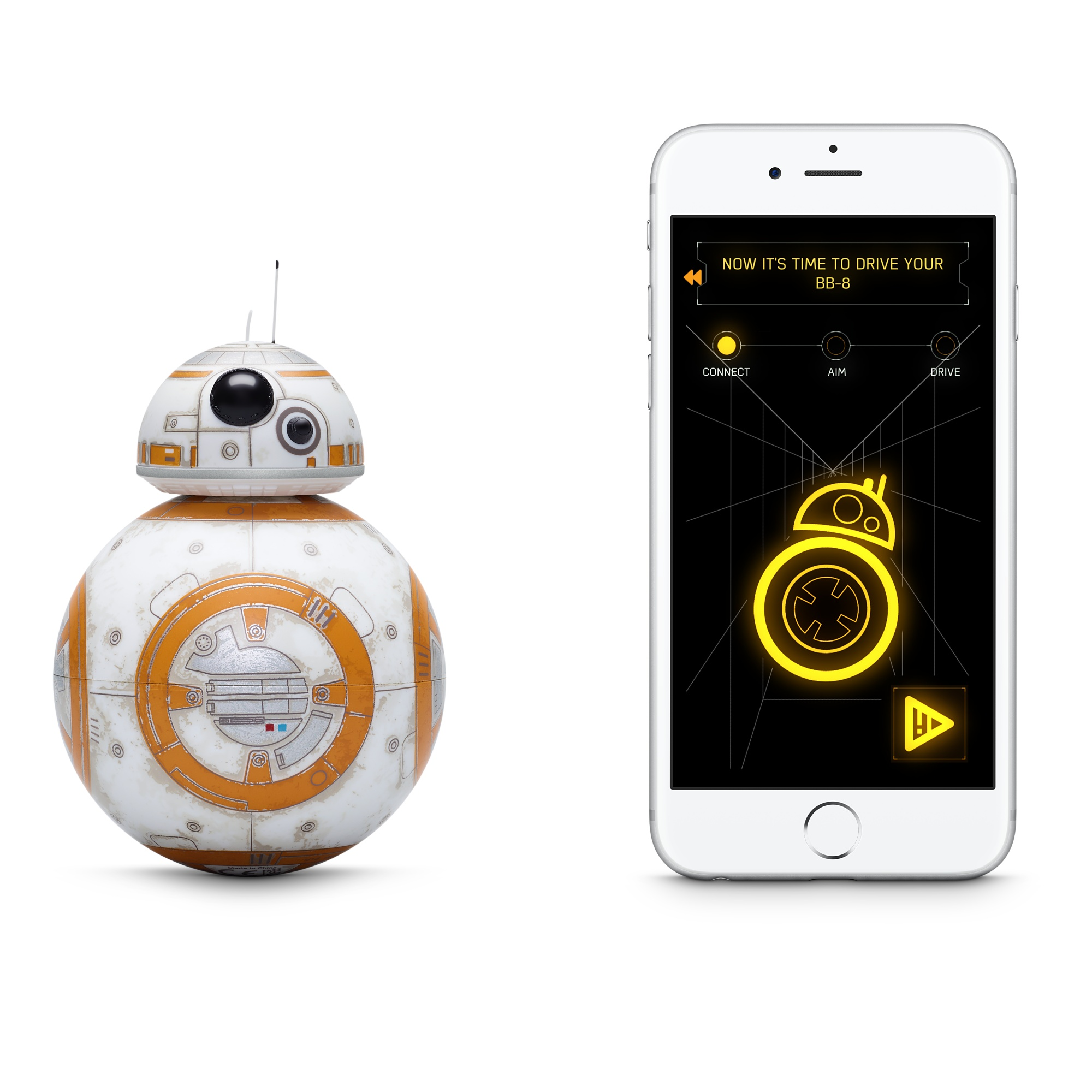 battle-worn-bb-8-droid-with-force-band-by-sphero-iphone