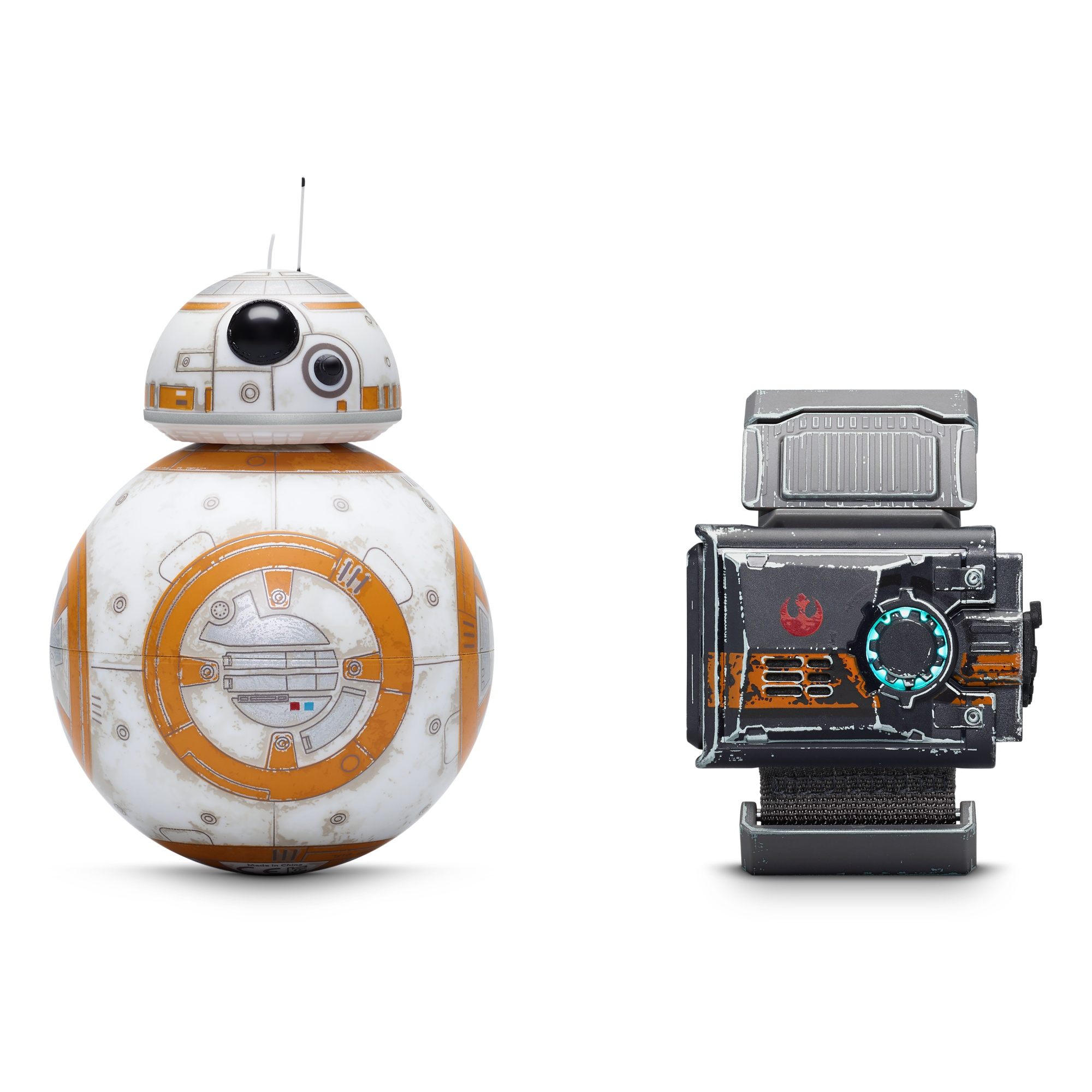 battle-worn-bb-8-droid-with-force-band