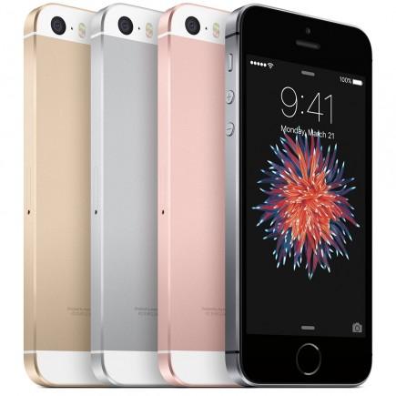 Buy iPhone SE Australia