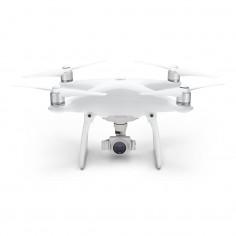 DJI Phantom 4 Camera Drone-1