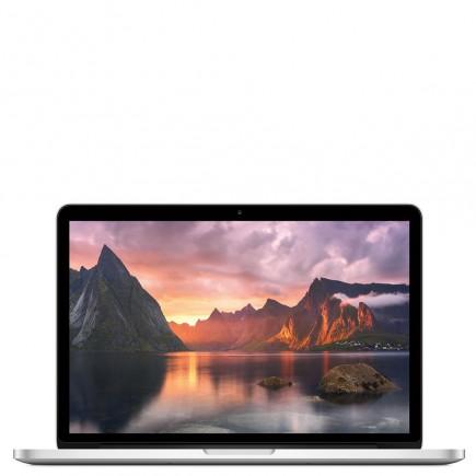 Order MacBook Pro