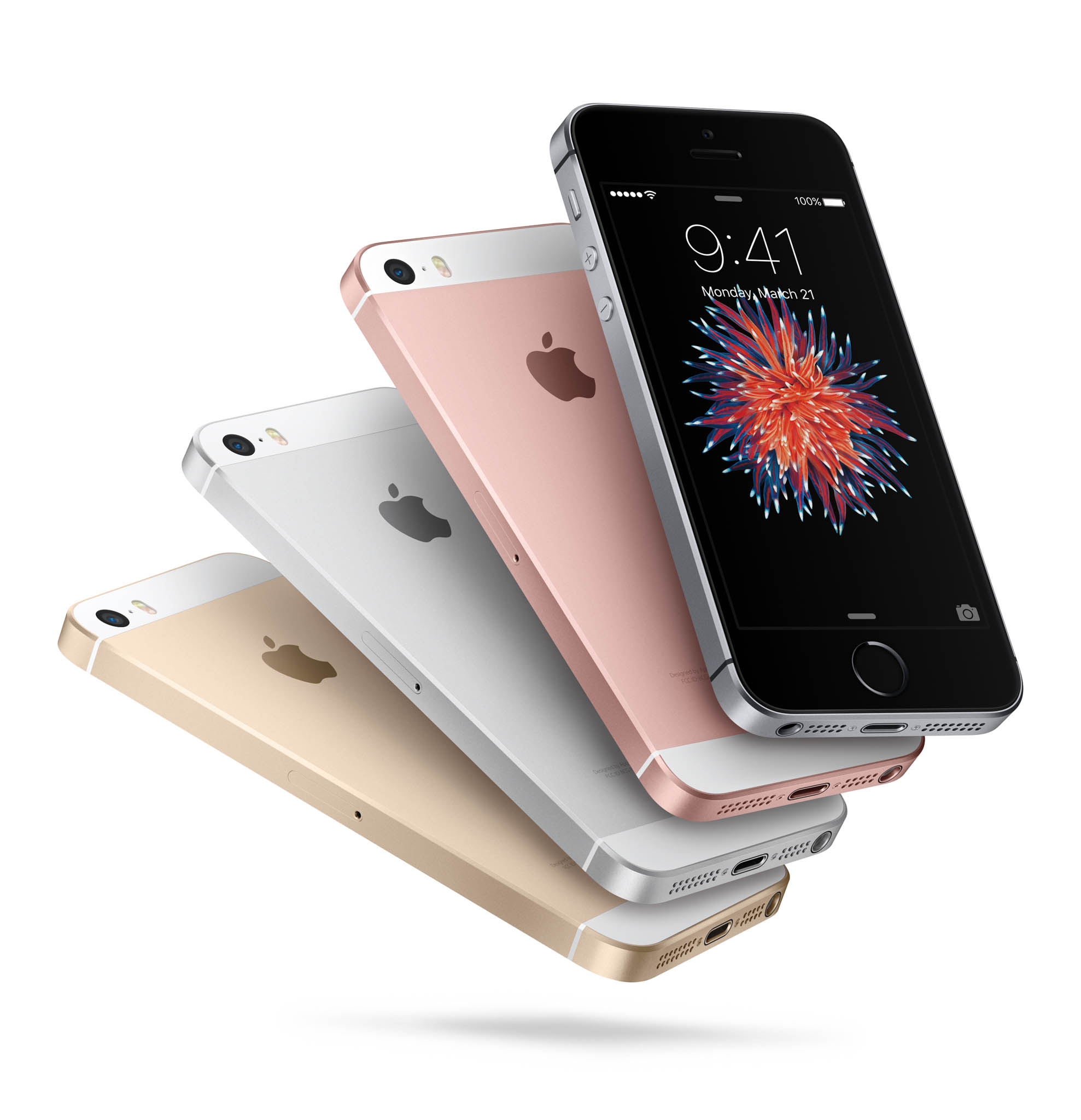 iPhone SE Australia Models-4