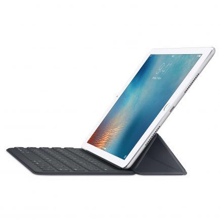 Smart Keyboard for 9.7-inch iPad Pro