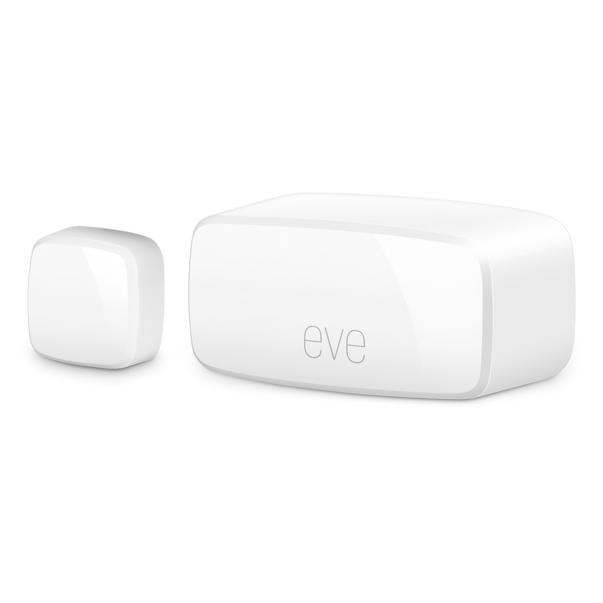 elgato-eve-door-window-wireless-contact-sensor